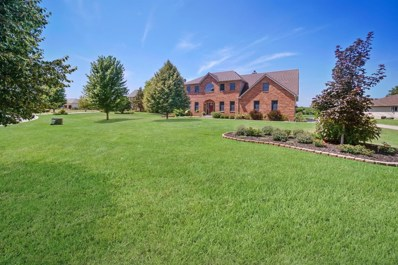 10726 Miami Street, Crown Point, IN 46307 - MLS#: 460618