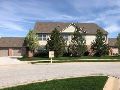 11025 Beacon Court, St. John, IN 46373 - #: 460641
