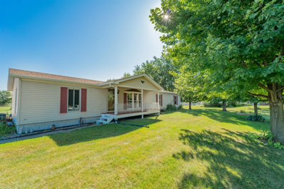 1000 E 135th Court, Crown Point, IN 46307 - MLS#: 460650