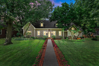 8034 Forest Avenue, Munster, IN 46321 - MLS#: 460717