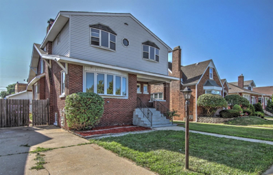 2030 Stanton Avenue, Whiting, IN 46394 - MLS#: 460724