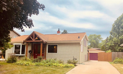 8044 Howard Avenue, Munster, IN 46321 - MLS#: 460748