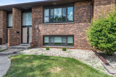 457 Fisher Street UNIT # B, Munster, IN 46321 - MLS#: 460901