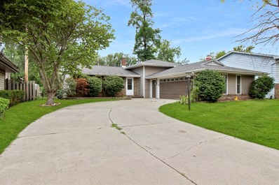 9130 Chestnut Lane, Munster, IN 46321 - MLS#: 460944