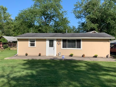 12731 Whitcomb Street, Crown Point, IN 46307 - MLS#: 460945
