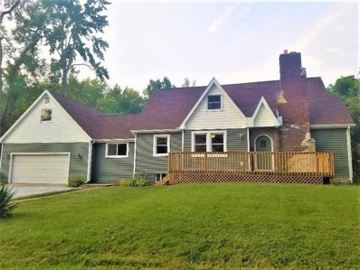 5954 Stone Avenue, Portage, IN 46368 - #: 461001