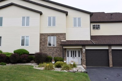 5065 Spinnaker Lane, Crown Point, IN 46307 - MLS#: 461051
