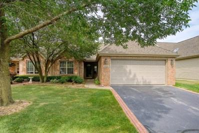 9936 Northwood Court, Highland, IN 46322 - MLS#: 461060