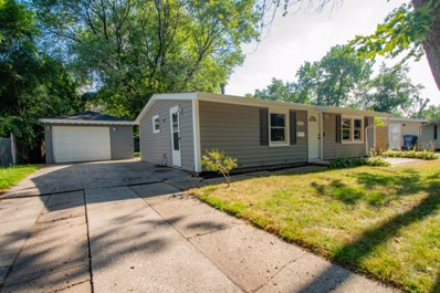 1450 Sunnybrook Avenue, Dyer, IN 46311 - MLS#: 461095
