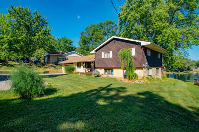 12330 Kingfisher Road, Crown Point, IN 46307 - MLS#: 461097