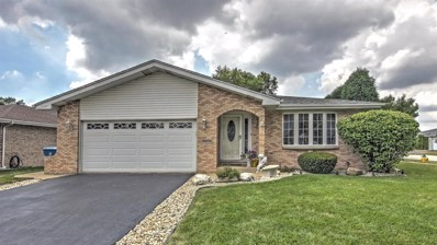 9906 Branton Avenue, Highland, IN 46322 - MLS#: 461121