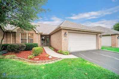 10006 Wildwood Lane, Highland, IN 46322 - MLS#: 461281