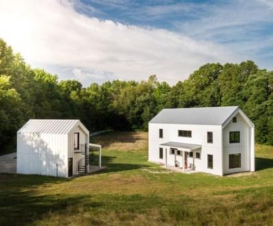 314 Tryon Farm Lane, Michigan City, IN 46360 - MLS#: 461291