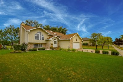 2998 Hawthorne Lane, Dyer, IN 46311 - MLS#: 461349
