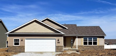 18332 Platinum Drive, Lowell, IN 46356 - MLS#: 461364