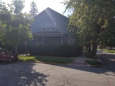 1414 Jefferson Avenue, LaPorte, IN 46350 - #: 461399