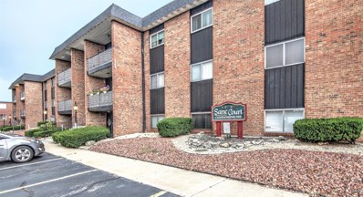 3237 Saric Court UNIT # 1C, Highland, IN 46322 - MLS#: 461409