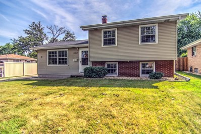 8309 Kooy Drive, Munster, IN 46321 - MLS#: 461413