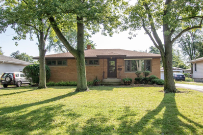 8147 Kooy Drive, Munster, IN 46321 - MLS#: 461490