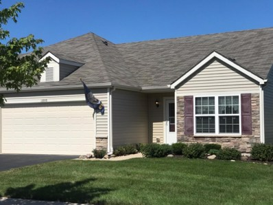 13959 Flagstaff Street, Cedar Lake, IN 46303 - MLS#: 461509