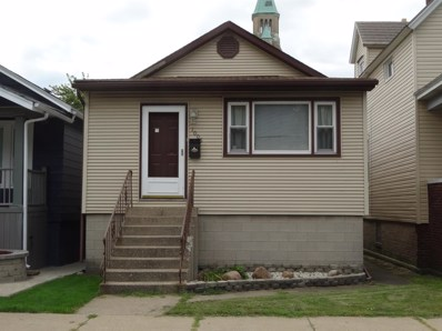 1008 Reese Avenue, Whiting, IN 46394 - MLS#: 461531