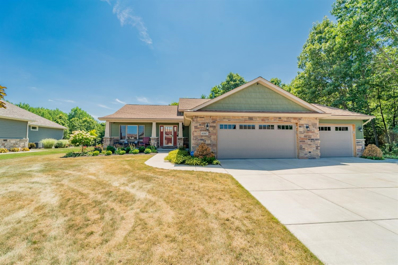 6107 Oak Valley Drive, Lowell, IN 46356 - MLS#: 461673