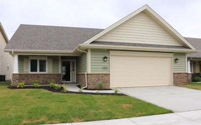 1767 Carroll Court, Crown Point, IN 46307 - MLS#: 461724