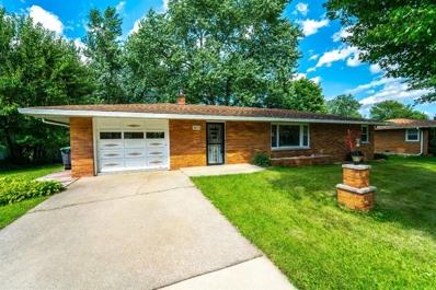 5670 Stone Avenue, Portage, IN 46368 - MLS#: 461726