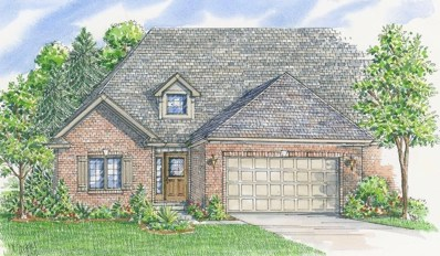10191 Florida Lane, Crown Point, IN 46307 - MLS#: 461814