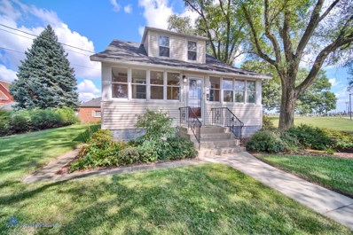 447 Oak Street, Dyer, IN 46311 - MLS#: 462116