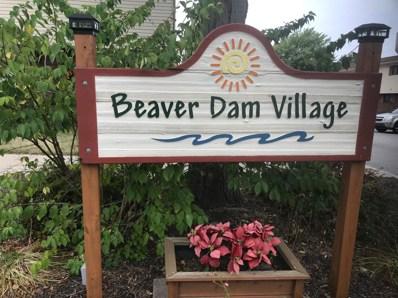 330 W Dahlgren Drive, Crown Point, IN 46307 - MLS#: 462117