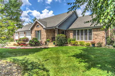 9436 W 89th Avenue, St. John, IN 46373 - MLS#: 462134