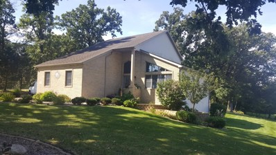 10610 Grand Boulevard, Crown Point, IN 46307 - MLS#: 462163