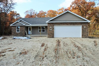 10986 N 575, DeMotte, IN 46310 - MLS#: 462235