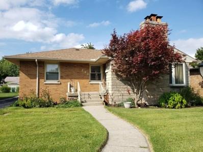 223 Sunnyside Avenue, Munster, IN 46321 - MLS#: 462259