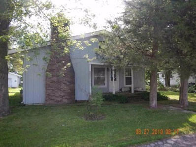 14511 Colfax Place, Crown Point, IN 46307 - MLS#: 462282