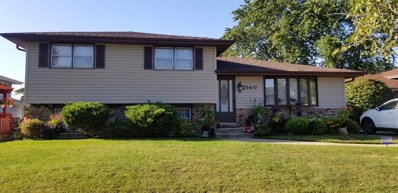 2140 44th Street, Highland, IN 46322 - #: 462327