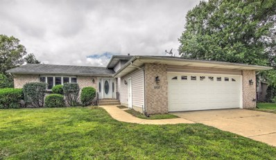 1810 Westfield Court, Griffith, IN 46319 - MLS#: 462338