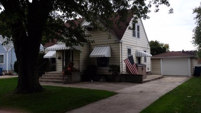 3643 Highway Avenue, Highland, IN 46322 - MLS#: 462385