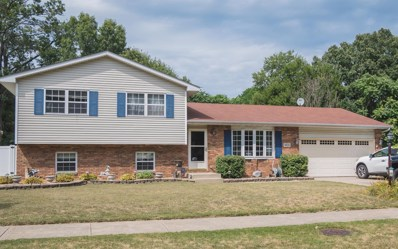 1400 Port Cove Drive, Porter, IN 46304 - MLS#: 462388