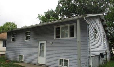 319 Edward Street, Michigan City, IN 46360 - MLS#: 462398