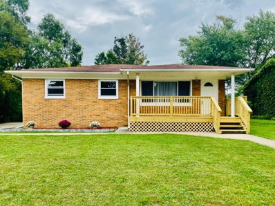 2795 Richard Street, Portage, IN 46368 - MLS#: 462407