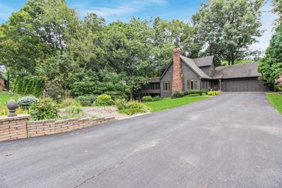 370 Wilshire Court, Valparaiso, IN 46385 - MLS#: 462426