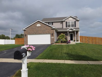 12085 Putnam Street, Crown Point, IN 46307 - MLS#: 462629