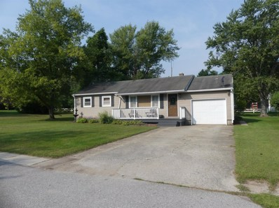 914 Dogwood Street, DeMotte, IN 46310 - MLS#: 462641