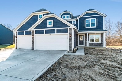 1160 Stinson Drive, Burns Harbor, IN 46304 - MLS#: 462666