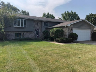 3035 Sunrise Drive, Crown Point, IN 46307 - MLS#: 462669