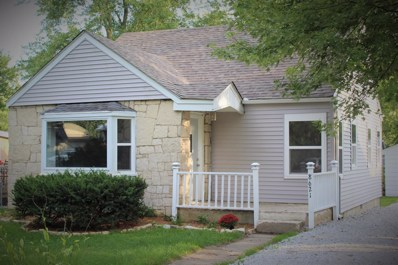 8621 W 139th Court, Cedar Lake, IN 46303 - MLS#: 462715