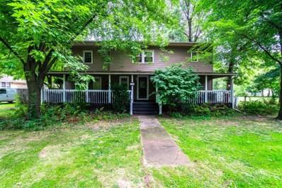 5468 Fitz Avenue, Portage, IN 46368 - MLS#: 462716