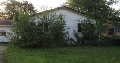 7403 Montana Avenue, Hammond, IN 46323 - MLS#: 462727